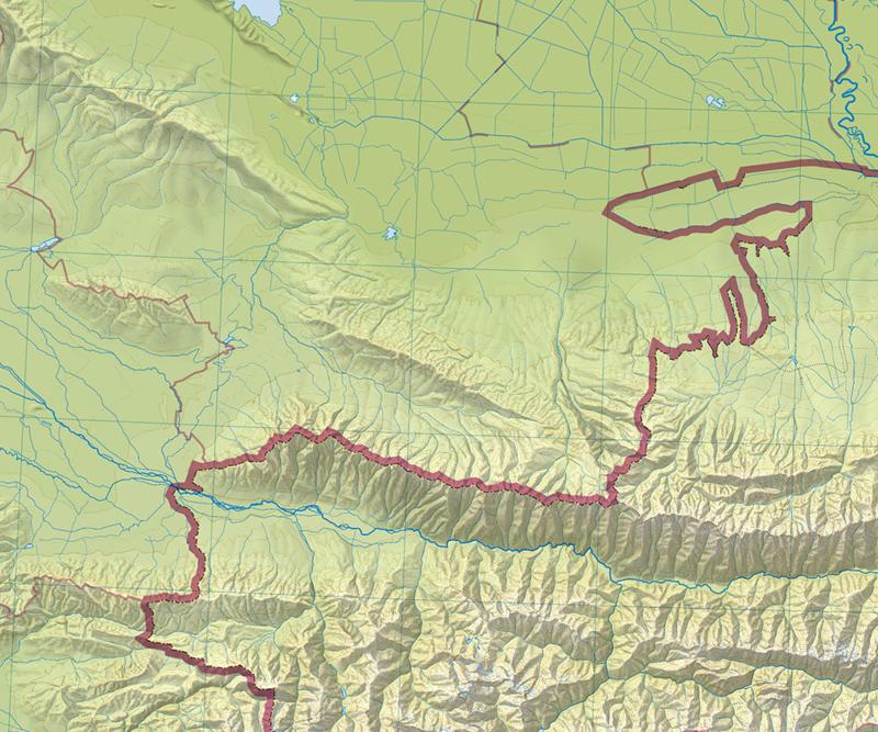 Plane Und Karten Orell Fussli Kartographie Ag